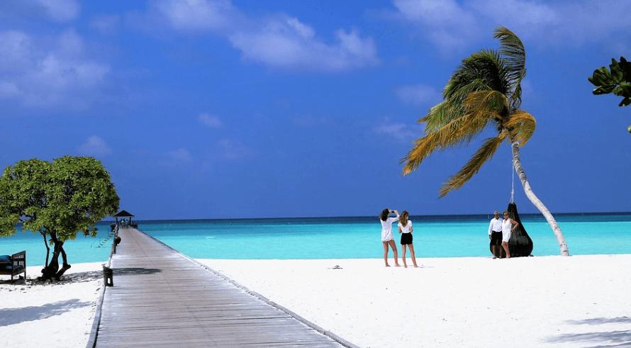 win een vakantie met de familiebox