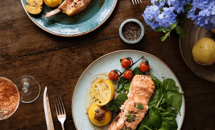 voordelen nadelen maaltijdbox