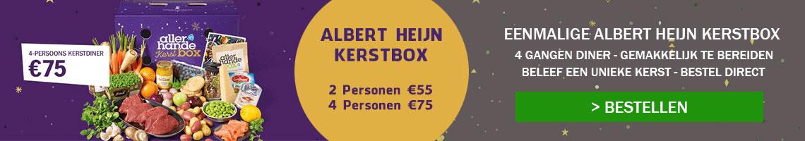 ah-kerstbox-2019-advertentie