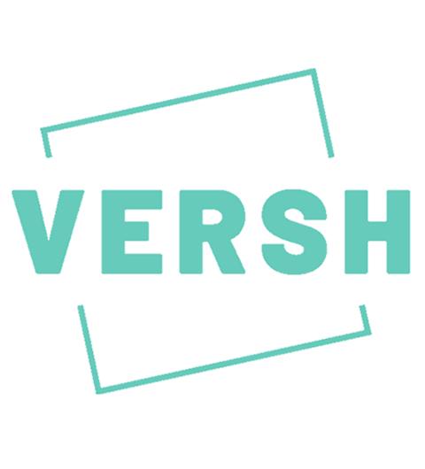 versh box