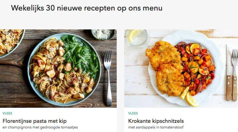 30-recepten-marley-spoon