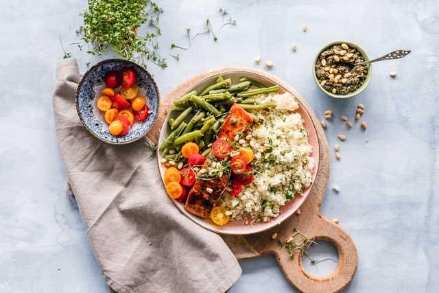 Wat-is-Quinoa-en-waarom-is-het-gezond