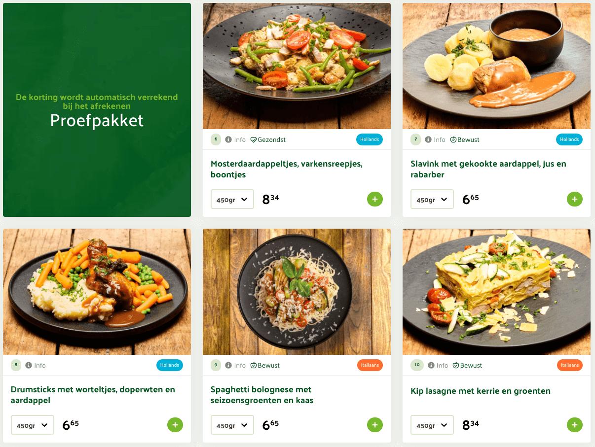 korting-bij-uitgekookt-maaltijdservice